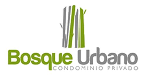 bosqueurbano_logo