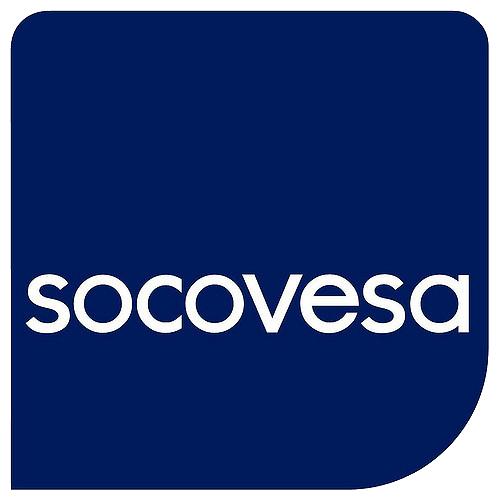 socovesa_logo