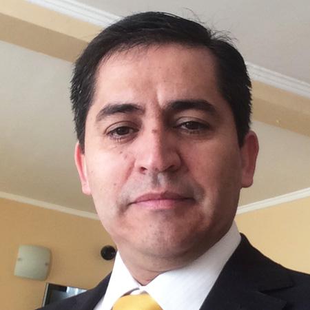 John Hermosilla