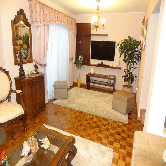 casa talcahuano 01 06 habitando corredores de propiedades concepcion