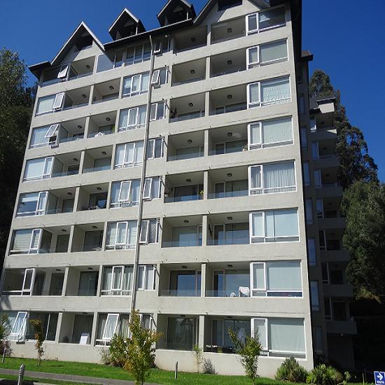 departamento 96 01 habitando corredores de propiedades concepcion