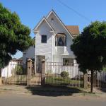 casa lomas 01 01 habitando corredores de propiedades concepcion