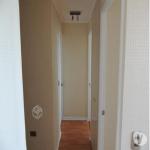 departamento 02 03 habitando corredores