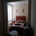casa lomas 01 04 habitando corredores concepcion