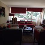 casa 063 02 habitando corredores de propiedades concepcion