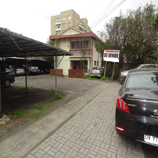terreno Concepción 01 02 habitando