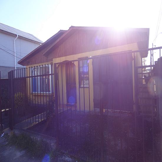 casa-salinas-01-02-habitando-corredores