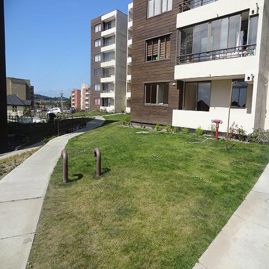 casa-066-02-habitando-corredores-de-propiedades-concepcion