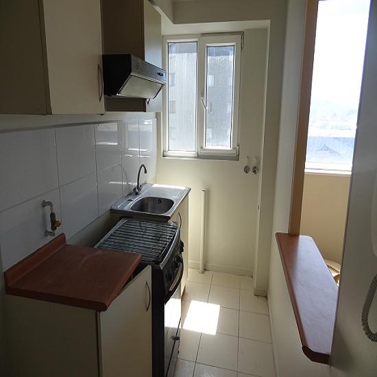 departamento-mar-del-sur-01-03-habitando-corredores