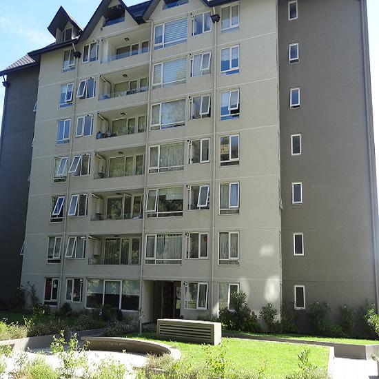 departamento-097-01-habitando-corredores-de-propiedades-concepcion