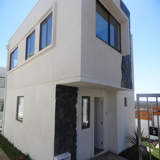 casa condominio 01 01 habitando lomas san sebastian