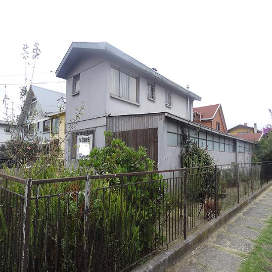 casa villa san pedro 01 01 habitando