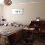 casa 063 03 habitando corredores de propiedades concepcion